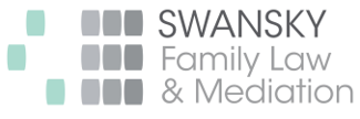 Swansky Family Law & Mediation