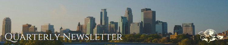 quarterly newsletter featured image