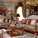 E38 sofa set JS271-1&JY5686PC-1  SOFA 97.6X39.4X48 LOVE SEAT 72X39.4X48 CHAIR 48X37.8X44.1