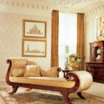 OP-922-R Chaise Lounge      L77.2xW29.5xH34.6