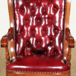 3002 executive chair