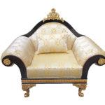 D11 Chair