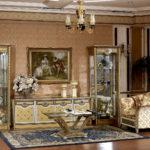 E16 living room  E16-Single Showcase 31.4Wx22.8Dx81.8 E16- Long Coffee Table 47.2Wx31.4Dx19.4H E16- Floor Cabinet 85.4Wx23.6Dx28.3H