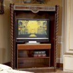 E26 TV Cabinet 46.4*25.5*63.7