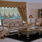 E61 living room  1 seat sofa 44.48 x 40.15 x45.27, 2 seat sofa 70.47x40.94x47.24, 3 seat sofa 98.03x41.33x46.85