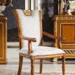 E62 armchair 2 B  23.22 x 29.13 x 42.51