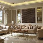 E66 sofa set 1  1 seat sofa 54.33x41.33x37.7, 2 seat sofa 87.79 x 42.12x 37.76, 3 seat sofa 108.26x42.51x40.55
