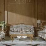 E67 sofa set  1 seat sofa 35.82 x 35.82x43.89 , 2 seat sofa 59.84 x 35.82x 48.22, 3 seat sofa 84.25x35.82x48.22, coffee table 55.11x33.85x18.89, end table 27.55x27.55x18.89