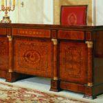 OP-570-R Desk  L66.W9x31.5xH30.3
