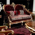 SB25 2 seter sofa2  57.48x35.43x40.94