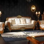 SB50 sofa set  1 seat sofa 46.09 x 37.40x 45.66, 2 seat sofa 70.86x37.40x45.66, 3 seat sofa 94.48x37.440x45.66