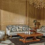 SB56 sofa set  1 seat sofa 43.30 x 42.51 x 38.18 / 2 seat sofa 66.92 x 42.51 x 38.18 / 3 seat sofa 93.70 x 42.51 x 38.18