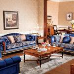 E69 sofa set  3 Seat Sofa 92.5 x 35.8 x 36.2/2 Sat Sofa 69.7 x 35.8 x 35.8/ Single Sofa 44.9 x 35.8 x 34.3, / Coffee  Table 59.1 x 35.4 x 26.8 / End Table 27.6 x 27.6 x 23.6/ Small Round Table  23.6x23.6x24.8