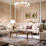 E70-1 sofa set 3 seat sofa 90.6 x 36.6 x 49.6 2 seat sofa 65.7 x 36.6 x 49.2 1 seat sofa  45.3 x 36.6 x 46.9 Long Coffee Table: 57.1 x 31.5 x 18.9