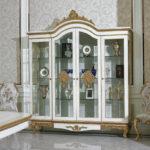 E-57 / E-67 4 Door Showcase