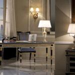 Wellington Desk , 68.89×31.49×31.88