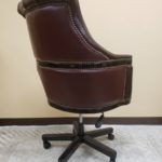 A-2 Executive Chair 27x24x47