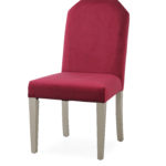 KA-4205Sophia Dining Chair19.5Wx23.6Dx39H