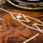 E72 round dining table detail-59x31