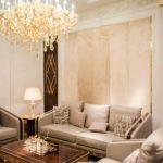 E72 sofa set single sofa-40Wx38Dx39H 2- seat sofa-65Wx38Dx39H 3-seater sofa- 91Wx38Dx39H coffee table-24Wx24Dx21.5H
