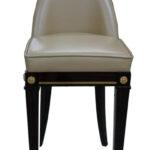 Casamassima Chair