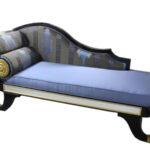 Casamassima Chaise Lounge