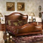 LV-81 5 Piece Queen Bedroom Set
