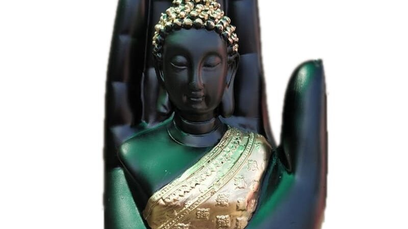 Suggestions for Choosing Buddha Statues Online