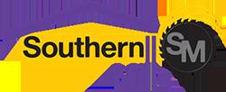 Southern Mills Custom Builders