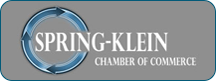 spring-klein-chamber-of-commerce-logo-2