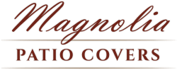 Magnolia Patio Covers