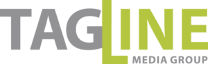 TagLine-Media-Group-LOGO
