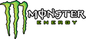 monster-energy-logo-on-white