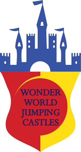 wonder-world-logo-sm