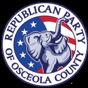 Osceola County Republicans