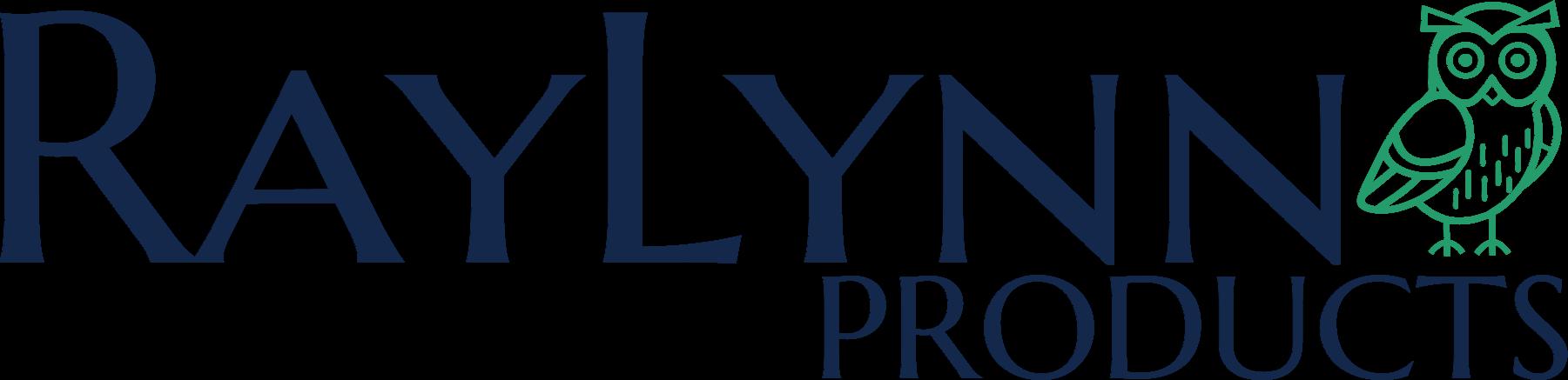 RayLynn Products