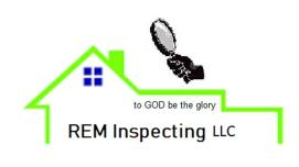 REM Inspecting LLC