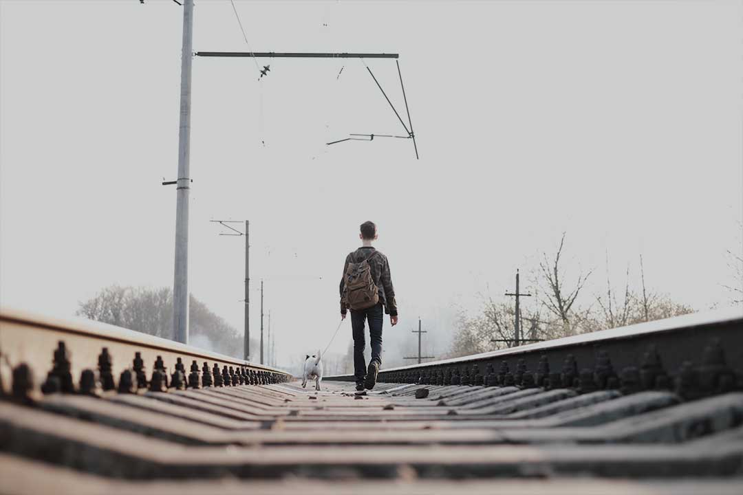 4 Ways to Get Past Failure and Into Freedom