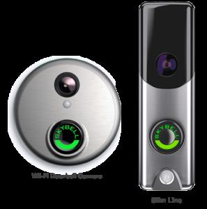 Doorbell_Cameras_7