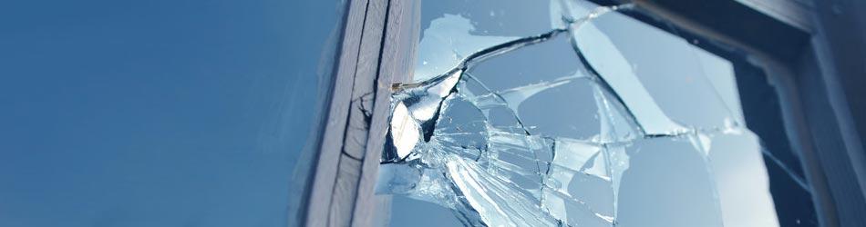 Community Public Adjusters - Theft and Vandalism Damage Claims Image