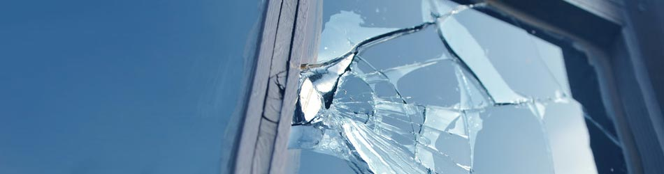 Community Public Adjusters - Theft and Vandalism Damage Claims Image