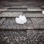 damaging hailstorms
