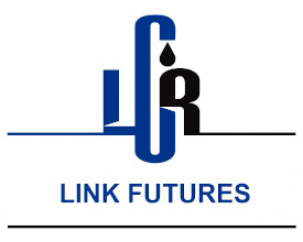 Link Futures