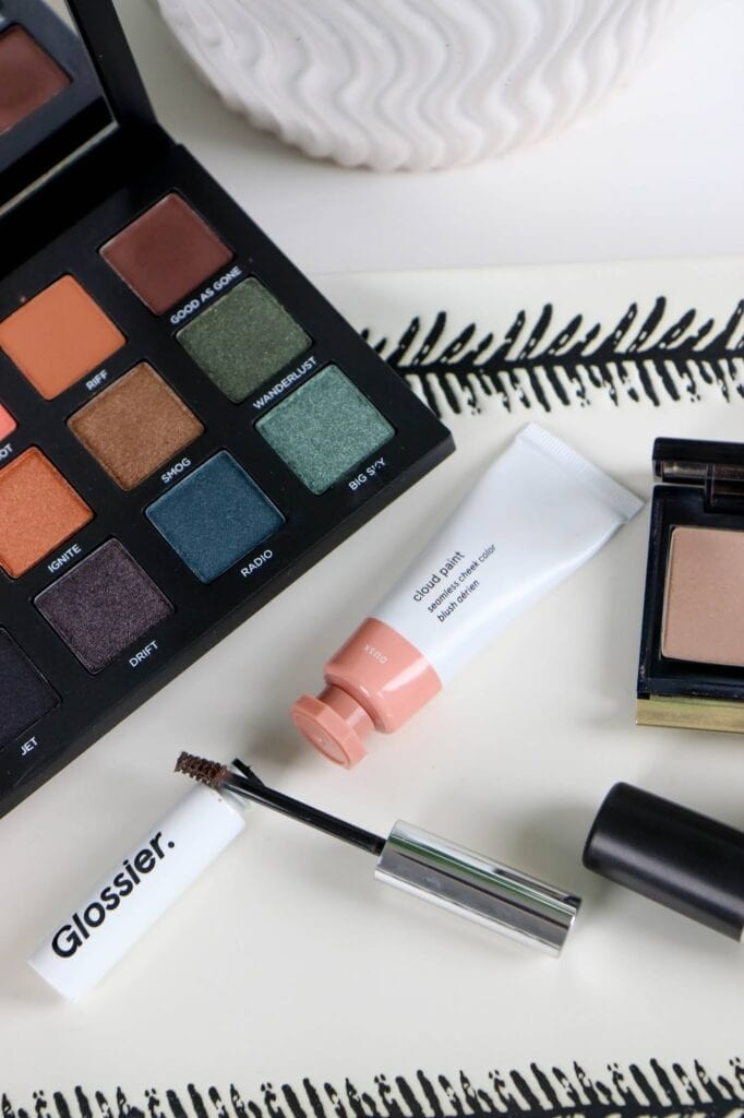 5 Products You Need to Buy This Month