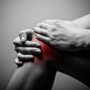 Osteoarthritis: Symptoms, Treatments, and Causes – Physioscare
