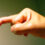 Mallet finger- symptoms, diagnosis & Treatment