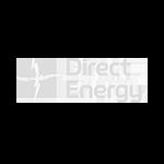 direct_energy