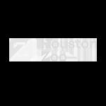 houston_zoo
