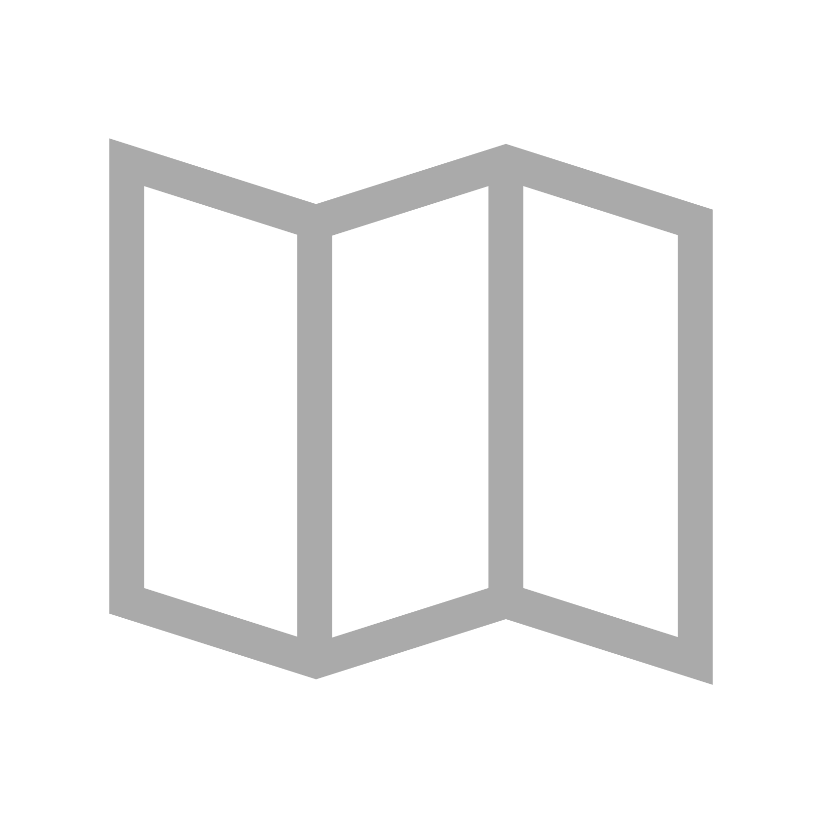 icon-explore
