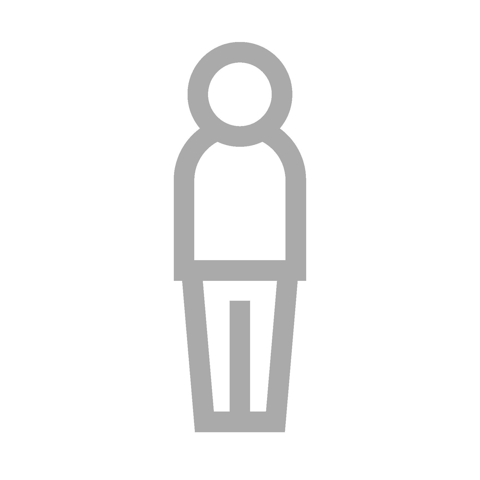 icon-individuals